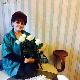 Фото Галина, Москва, 59 лет - добавлено 1 октября 2015