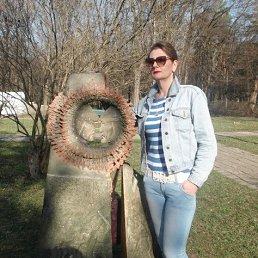 Наталья, 53 года, Антрацит