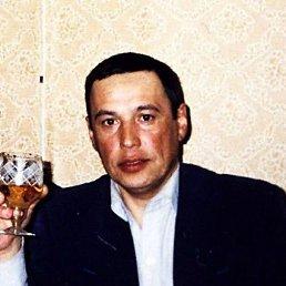 шаймарданов, 63 года, Мензелинск