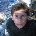Фото Вадим, Калининград, 51 год - добавлено 29 ноября 2015