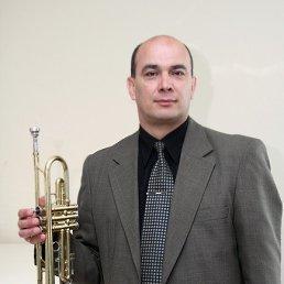 Олег, 54 года, Борисполь