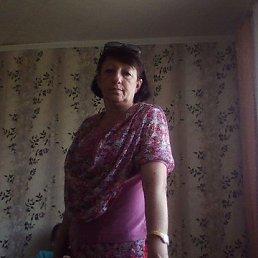 Елена, 55 лет, Изобильный