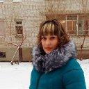 Фото Юлия, Тюмень, 30 лет - добавлено 2 декабря 2015 в альбом «Мои фотографии»