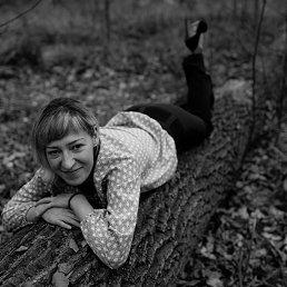 Евгения, 41 год, Ожерелье