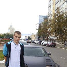 Дмитрий, 22 года, Кемля