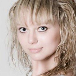 Виталина, 33 года, Новосибирск - фото 1