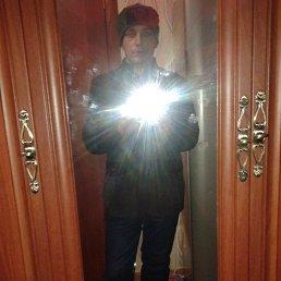 Дмитрий, 30 лет, Исетское