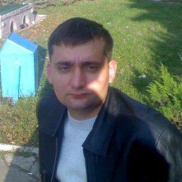 Pavel, 39 лет, Сараи
