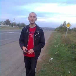 Олександр, 38 лет, Тальное