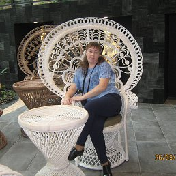 Наталья, 44 года, Светлогорск