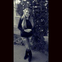 Ирина, 28 лет, Кашира