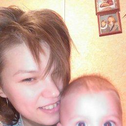 Маришка, 24 года, Стрежевой