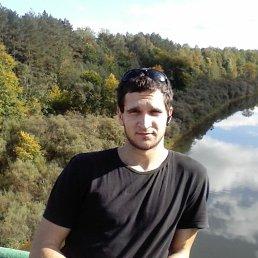 Алексей, 28 лет, Рославль