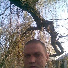 паша, 40 лет, Дебальцево