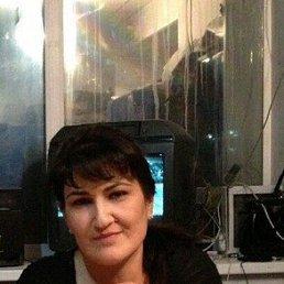 Очаровашка, 44 года, Лихославль