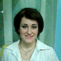 ТАТЬЯНА, 32 года, Тальменка