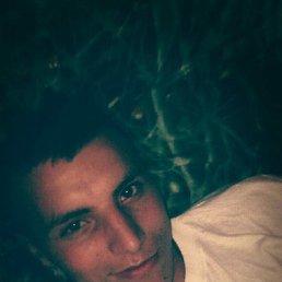 Дмитрий, 24 года, Камень-на-Оби