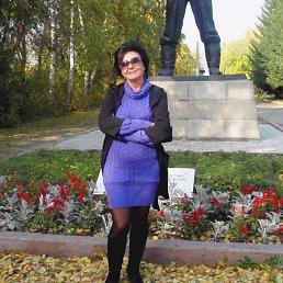 Валентина, 59 лет, Яровое
