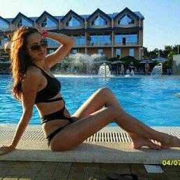 Мария, 28 лет, Протвино