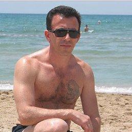 Вадим, 54 года, Малин