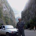 Фото Чен, Сочи, 48 лет - добавлено 24 сентября 2015