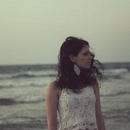 Мария, 19 лет, Хайфа