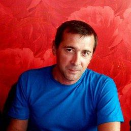 Алексей, 37 лет, Ключи