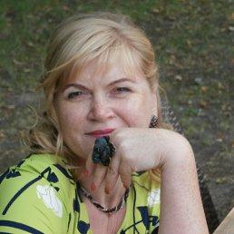 Оксана, 49 лет, Боярка