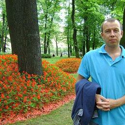 максим, 39 лет, Белая Холуница