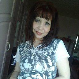 лариса, 42 года, Октябрьский