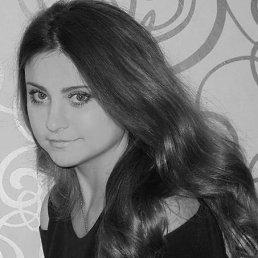 Інна, 26 лет, Луцк