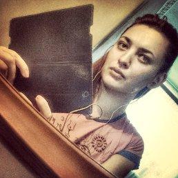 Александра, 29 лет, Ступино