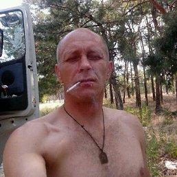 Roma, 44 года, Богодухов