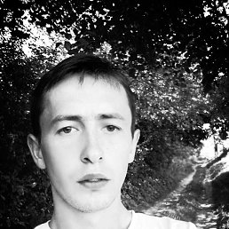 Василий, 30 лет, Млынов