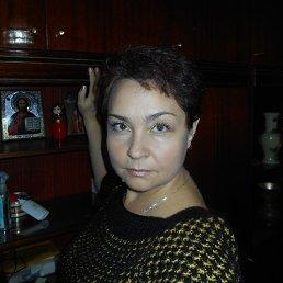 Полина, , Калининград