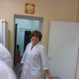 Галина, 59 лет, Дедовск
