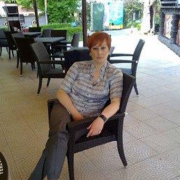 Karine, 43 года, Ереван