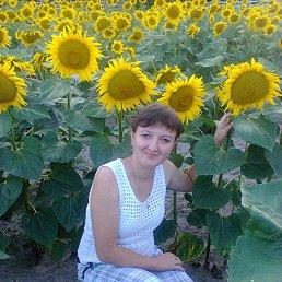 Анжелика, 29 лет, Житомир