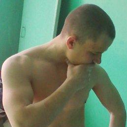 антон, 26 лет, Тейково