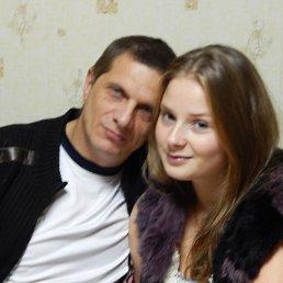 Станислав, 44 года, Пестово
