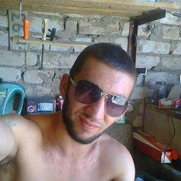 Александр, 29 лет, Средняя Ахтуба