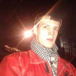 Андрей, 26 лет, Пластун
