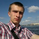 Фото Виктор, Демянск, 29 лет - добавлено 12 декабря 2015