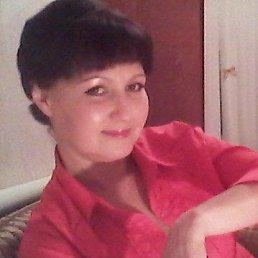 Елена, 50 лет, Каневская