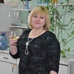 Ирина, 59 лет, Артемовск