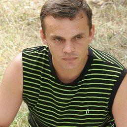 Геннадий, 45 лет, Белая Церковь