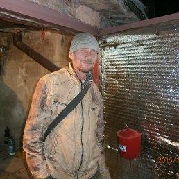 Сергей, 41 год, Терновка