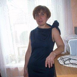 Галина, 59 лет, Новоалександровск