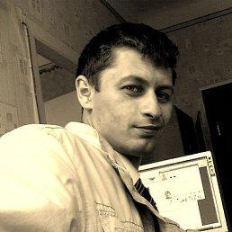 Сергій, 36 лет, Оржица