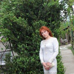 Натали, 41 год, Виноградов